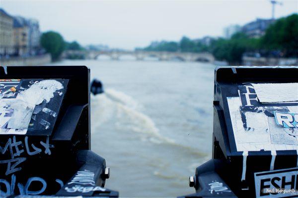 Paris - Inondations crue - par Paul Marguerite - 20160602 82