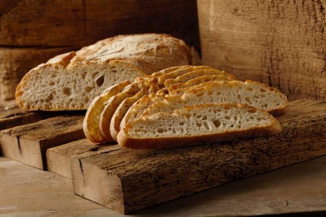 homemade-bread-larder-baking-company