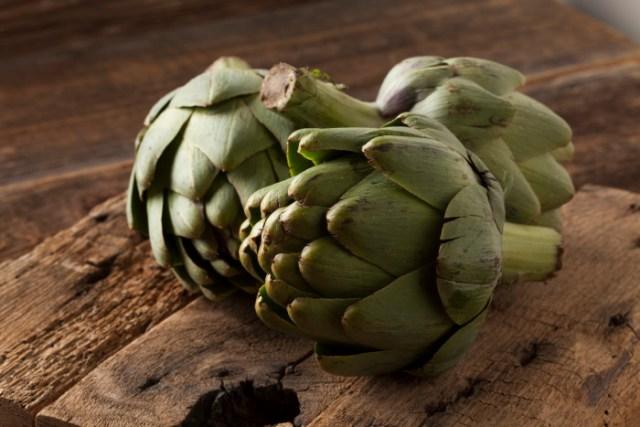 castroville-artichokes