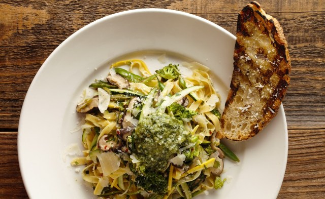 spring-vegetable-pasta