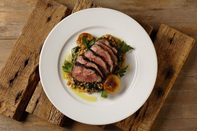 grilled-lamb-sirloin