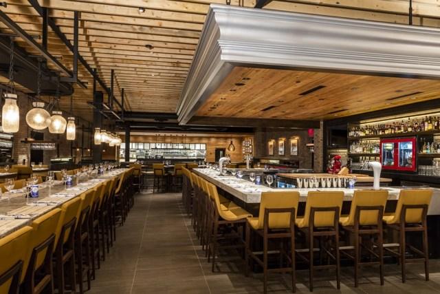 Best-Bar-In-Pasadena