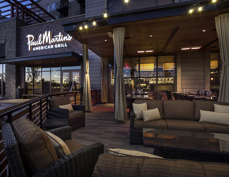 ... Addicts Platform Australian Interior Design Awards Paul Martin S Starts  Grilling In Pasadena This Summer Eater LA Interior Design Consultant Hourly  Rate ...