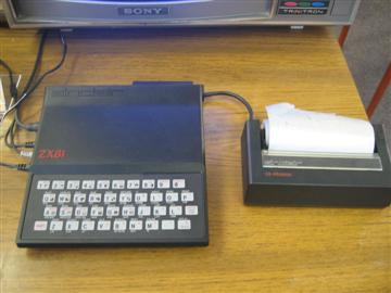 This device to be avialable on the IBM 'buy your own laptop' scheme (aledgedly)