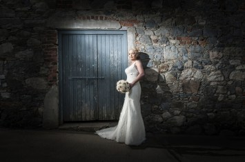 Time to plan your wedding day | Ballymascanlon Hotel Wedding Photography