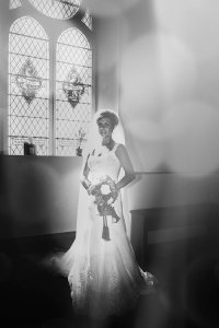 Wedding Photos List | Farnham Estate
