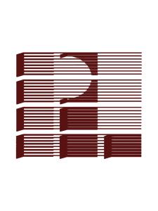 Painter Lewis Logo