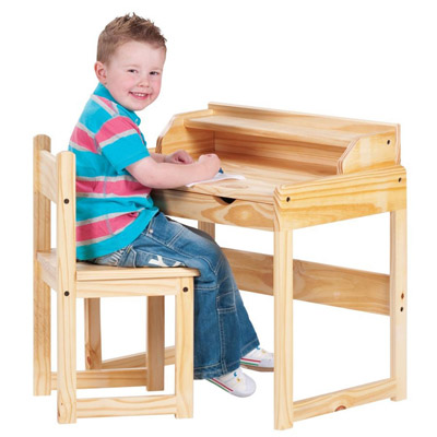 childrens-desks-10