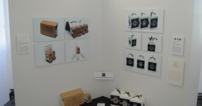 BlogImage_DegreeShow