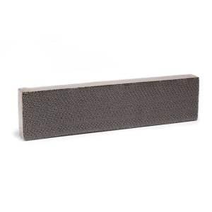 Beeztees Krabplank Karton:tapijt