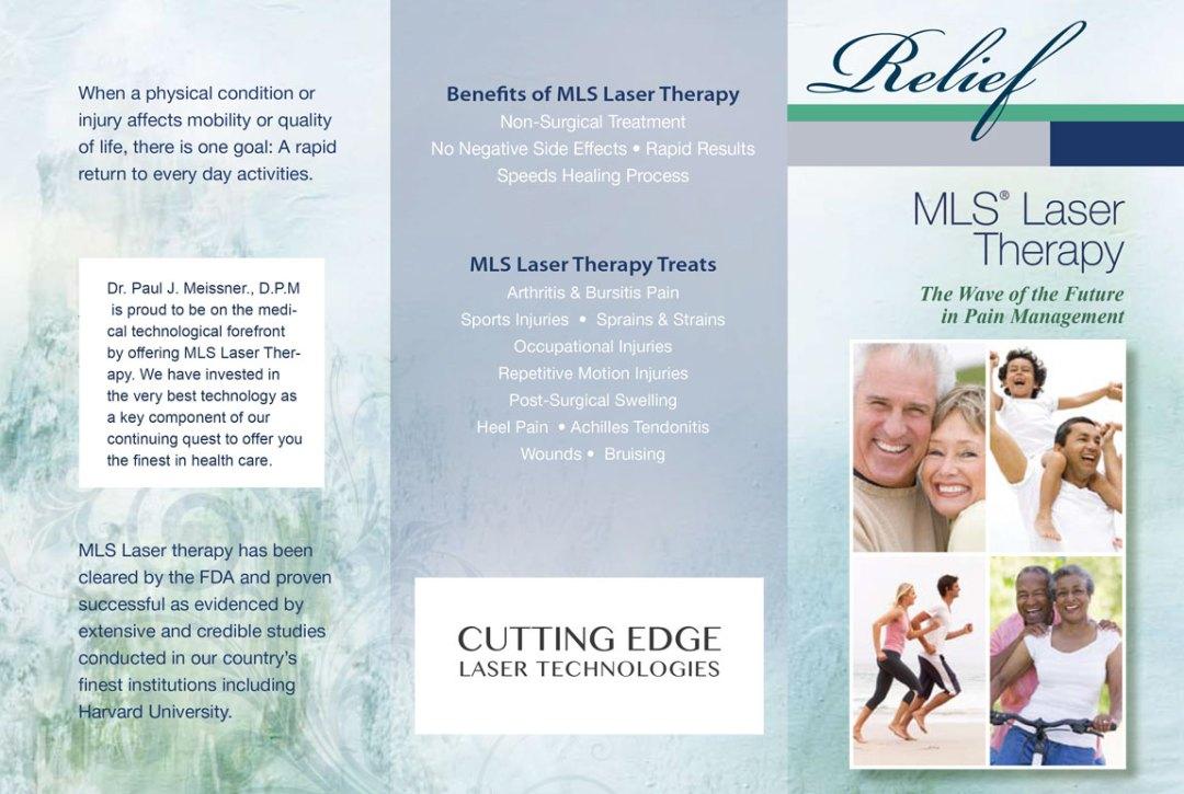 MLS-Patient-Brochure-1