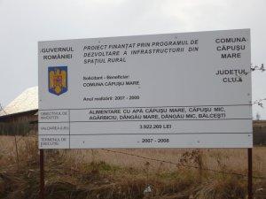 P1000430a