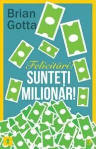 felicitari-sunteti-milionar