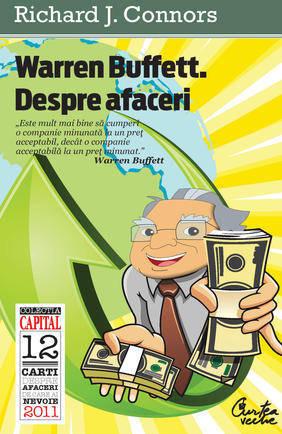 warren-buffett-despre-afaceri-principii-ale-inteleptului-din-omaha