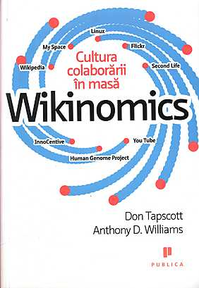 wikinomics-cultura-colaborarii-in-masa