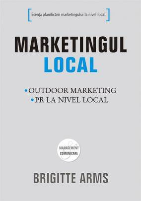 marketingul-local_1_produs
