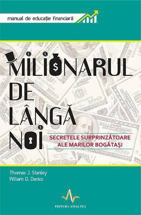 milionarul-de-langa-noi-secretele-surprinzatoare-ale-marilor-bogatasi_1_produs