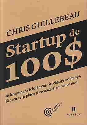 startup-de-100