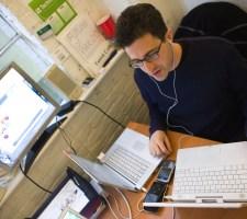boala, multitasking, deficit de atentie