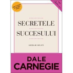 secretele-succesului