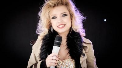 Gemma Louise Doyle