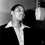 World's 2nd rock & roll record: Roll 'Em Pete by Big Joe Turner with Pete Johnson in 1938