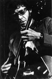 Alexis Korner: the Godfather of British Blues