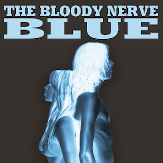 The Bloody Nerve's big new wall of sound