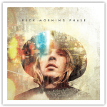 How old blues re-inspired a jaded Beck