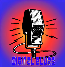 Link here to TEN new broadcasts on great old blues