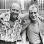 Leiber-Stoller: perhaps the greatest rock & roll song writers of all