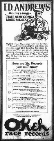 ed-andrews-ad-okeh-label-19242