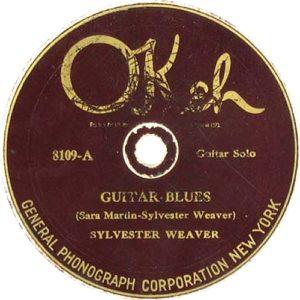 Guitar-Blues-on-OKeh