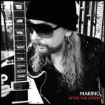 Another top guitarist you won't have heard of.