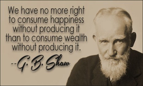 george_bernard_shaw_quote