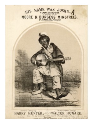 walter-howard-of-the-moore-and-burgess-minstrels-plays-the-banjo-and-sings-a-popular-song