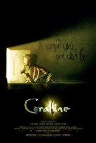 Coraline_poster (focus features)