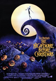 The_nightmare_before_christmas_poster (touchstone pictures)