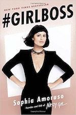 girlboss-book-summary-pdf