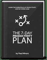 7-Day-Productivity-Plan-eBook-small