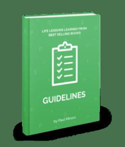 Guidelines eBook