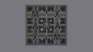 cubes6