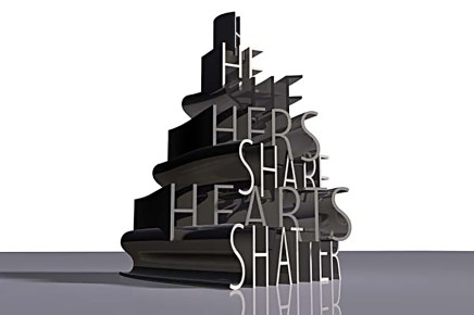 shatterhearts1