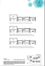 Ecopoliton - Floorplan 10