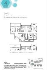 Ecopoliton - Floorplan 11