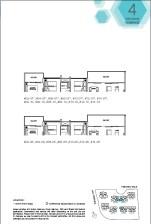 Ecopoliton - Floorplan 14