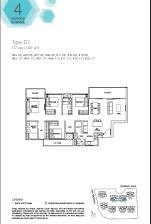 Ecopoliton - Floorplan 15