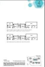 Ecopoliton - Floorplan 16
