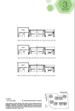 Ecopoliton - Floorplan 2