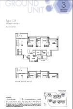 Ecopoliton - Floorplan 22